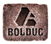 logo_bolduc