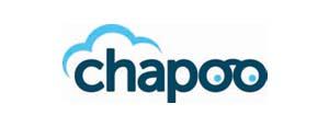 Chapoo_logo definitief
