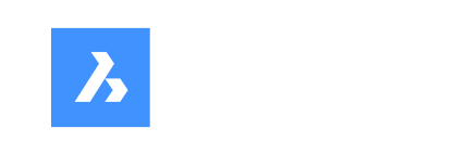 Bricsys official reseller